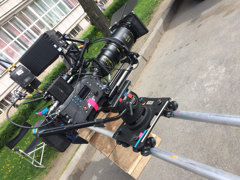 Dolly_slider_cameradolly_cinebox_backstage_12.jpg