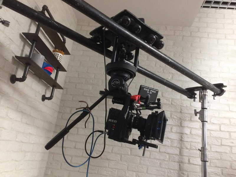 Dolly_slider_cameradolly_cinebox_backstage_13.jpg