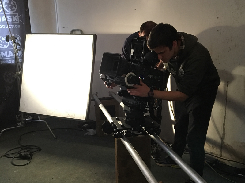 Dolly_slider_cameradolly_cinebox_backstage_2.jpg